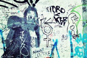 itsallcosmic berlin